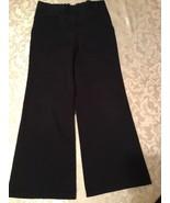 Girls- Size 8-Lee School - pants/uniform - blue - Great for school - $9.90