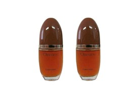 Obsession 2 x 7 ml EDP Spray Miniature (Unboxed) for Women by Calvin Klien - $15.95