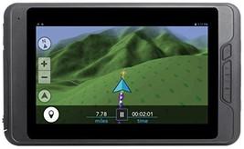 Magellan TRX7 Dual Mount Trail and Street GPS Navigator - $445.49
