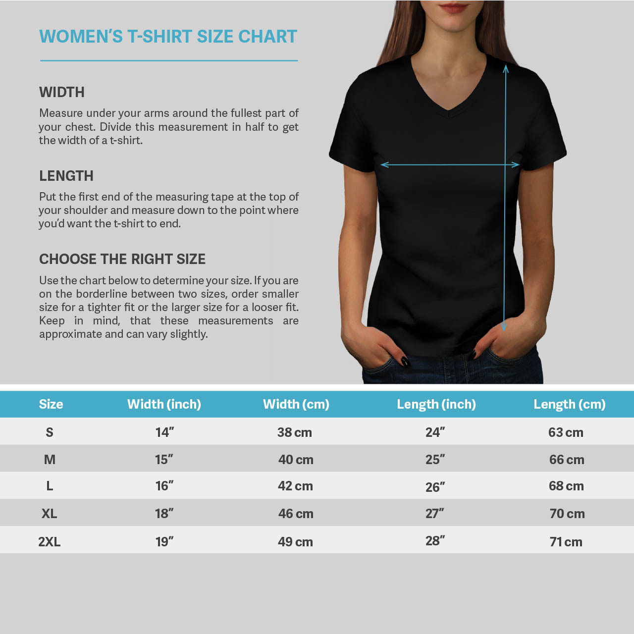 Virgo Shirt Zodiac Sign Women V-Neck T-shirt image 5