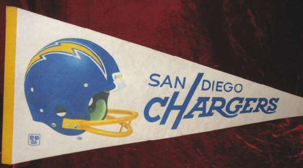 Chargers1