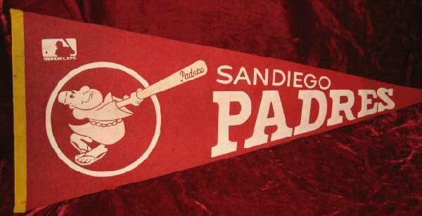 Padres4