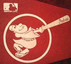 Padres5 thumb200