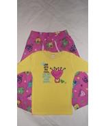 Pajamas Old Navy 10/12 girls - $10.25
