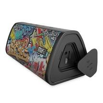Mifa Bluetooth speaker Portable Wireless Loudspeaker Sound System 10W st... - $52.22 CAD