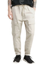 Levi's Men's Stretch Cargo Pockets Utility Pants Casual Drawstring Joggers image 6