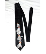 Dt d1 dalmations tie thumbtall