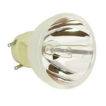 BenQ 5J.JAH05.001 Osram Projector Bare Lamp - $71.99