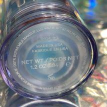 NWOB Milk Makeup Cooling Water Eye Depuffing Gel Stick Eye Gel FULL SIZE image 3