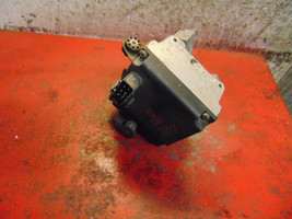97 99 00 98 BMW 528i 528 ABS antilock brake traction control hydro pump - $84.14