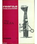 Profile Publications * 262 Magazines on 4 CDROMs * Aircraft - $14.99