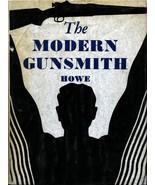 Gunsmithing - The Modern Gunsmith - $7.99