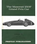 Profile Publications * Car Profiles 1 thru 96 * DVD * PDF - $99.99