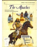 American Indian Books on CD - $8.99