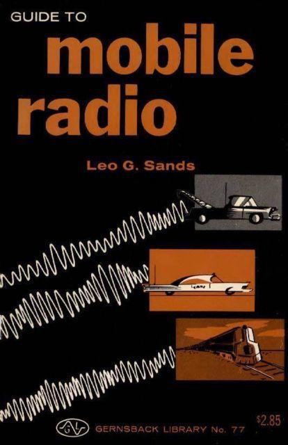 PDF CDROM 500 Radio Wrinkles by Radio News 1926 Ham Radio