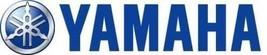 Yamaha TRX850H Service Information on CD - 4XG SE1 - $7.99