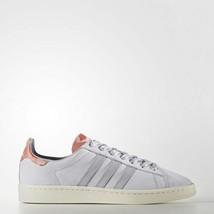 Adidas Originals Men's Campus Sneakers Size 7 to 13 us BB0078 - $92.53