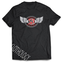 SHIRT TSHIRT REO SPEEDWAGON TOUR 2019 BLACK PREMIUM AVAILABLE S-3XL SIZE... - $24.00+