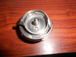 Singer 301A Rotating Hook #170158 w/2 Set Screws - $22.50