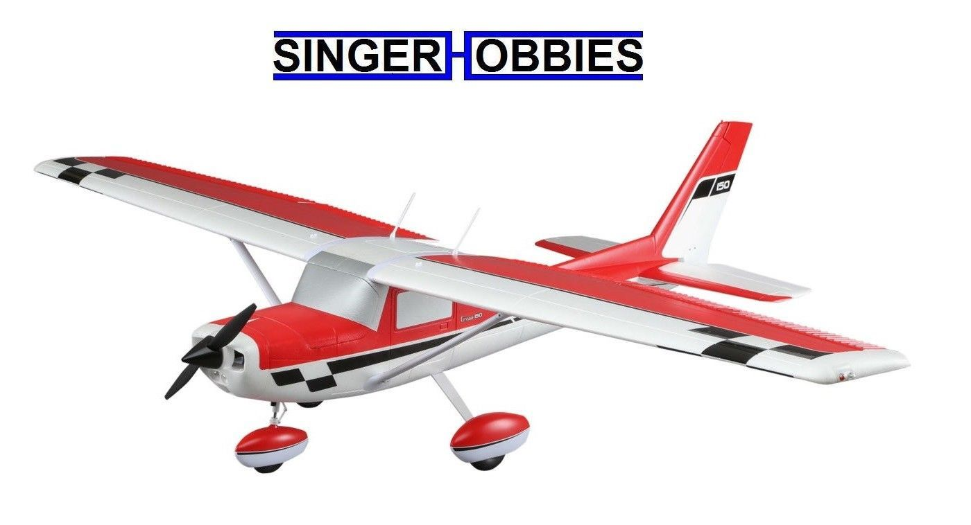 Other Rc Model Vehicles & Kits Rc Model Vehicles & Kits E-flite Blade Fusion 270 Bnf Basic Radio Control Helicopter Blh5350 Hh