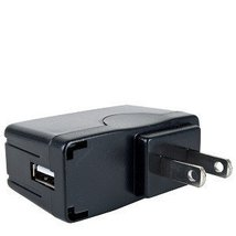 USB AC/DC Power Adapter - $1.00