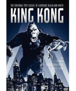 King Kong (DVD, 2006) - $9.00