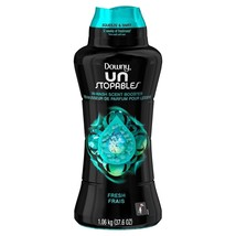 Downy Unstopables In-Wash Fresh Scent Booster Laundry Beads (37.6 oz.) - $26.58