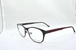 New Authentic Prodesign Denmark 1399 6021 Eyeglasses Frame - $69.99