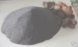 5# Fine Grit Rock Tumbling 600 Lapidary Supplies BJs - $25.00