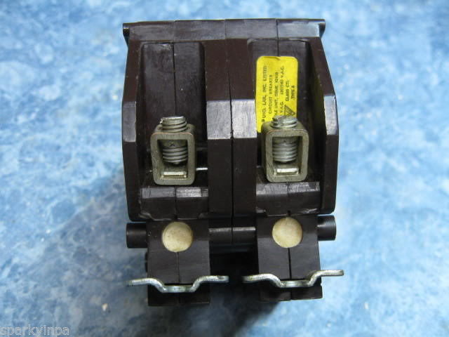 __3  Amp Wadsworth Fuse Box on holder amplifier, 600v class, block type, battery cable,