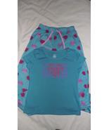 Pajamas Calvin Klein 10/12 girls - $9.00