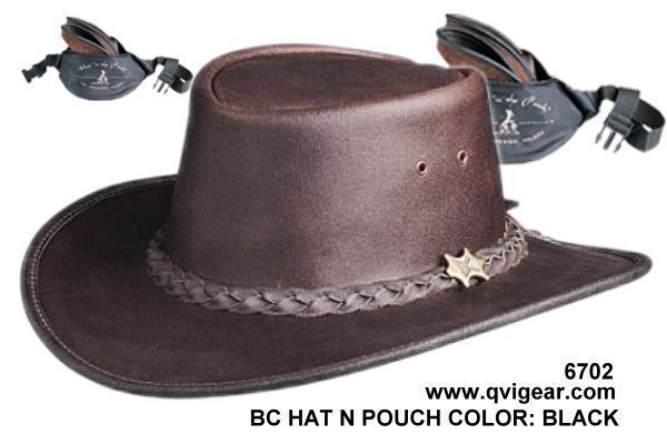 6702 bc hat n pouch brown opt qvigear 2009 jv