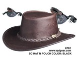 6702 bc hat n pouch brown opt qvigear 2009 jv thumb155 crop