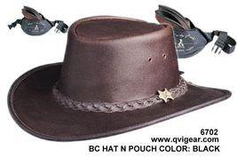 6702 bc hat n pouch brown opt qvigear 2009 jv thumb200