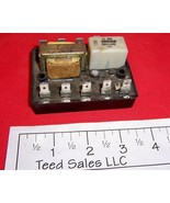 Franklin Temperature Controller Quantum TH1 Z3 1 - $25.49