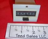 100 4062 thumb155 crop