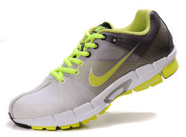 MEN'S GUYS NIKE ZOOM VICTORY+ CROSS TRAINING/RUNNING SHOES/SNEAKERS NEW ... - $74.99
