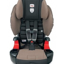 Britax Frontier 90 Booster Car Seat booster child kid safety toddler - $395.01