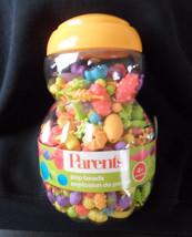 Parents Pop Beads Kids 4+ Snap Together Jewelry Craft Award Winner Presc... - $39.15