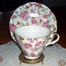Cup 8 thumb200