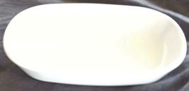 Gently Used Corning Ware Sidekick Dish - P 140 B - VGC - NICE COLLECTIBL... - $9.89