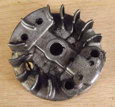 Homelite UT-18023 Flywheel 00923 (2ATKEL) - $12.59