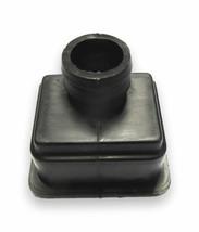Champion CF04 Crankcase Air Filter CF-04 - $12.98