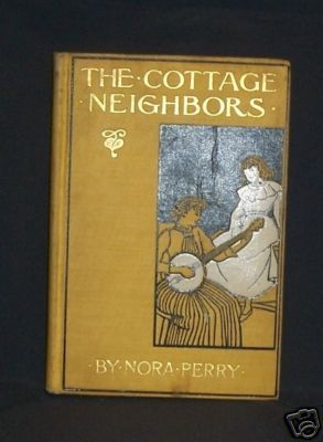 The Cottage Neighbors