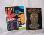 4dfd 1 b thumb155 crop