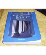 Intellectual Property R. Stim - $55.00