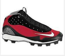MENS NIKE SWINGMAN REMIX RB BASEBALL ATHLETIC CLEATS/SHOES NEW $75 018