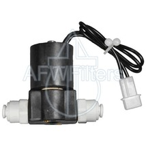 New Electric Shut Off (ESO) Switch for Aquatec Booster Pumps replacement - $38.20