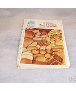 El Molino Best Recipes - $15.00