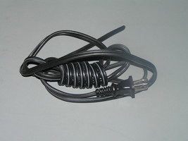 TRANSFORMER REPLACEMENT POWER CORD - $5.99